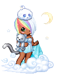 Sleeepyqueeen's avatar