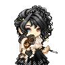 Loxillot's avatar