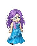 emilykrys's avatar