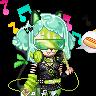 Maiku the III's avatar