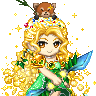 AkuIchi's avatar