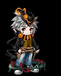 Vlint's avatar