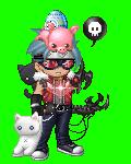 Keredan's avatar