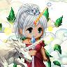 shamonicfairyprincess's avatar