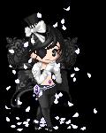 Musical Freedom's avatar