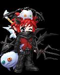 Shibbs's avatar