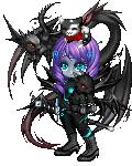 DemonShred
