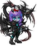 DemonShred's avatar