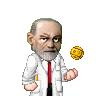 Warren Vidic's avatar