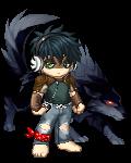 Tobamori's avatar