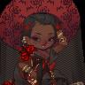 Human Clad Monster's avatar