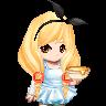 Soyruz's avatar