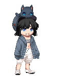 Okay Shut Up's avatar