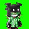 EyeWuvJwacki's avatar