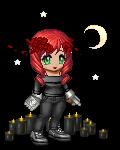 i EaT SPo0nS's avatar