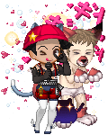 Vfro's avatar