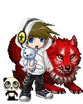 logan5827's avatar