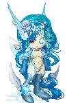 MedievalKite's avatar
