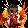 Kusero's avatar