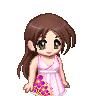Yori kamazuku's avatar