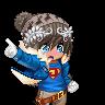 iiBabyBear-x's avatar