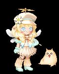 iiFoOfY's avatar