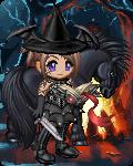 Carimyp Quilldragon's avatar