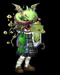 Krov Koshka's avatar
