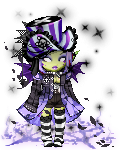 Sadistic Cutie's avatar