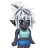 rachel_lama's avatar