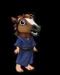 munechika's avatar