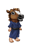 jaehee kang's avatar