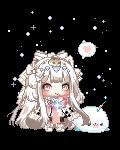 Akumu Makino's avatar
