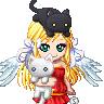 Luna-ness's avatar