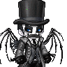 Mercyfully Fated's avatar