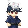 Enzeru Zetsumei's avatar