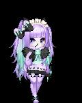 Lavender Pastel's avatar