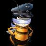 MysticalChi's avatar