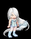 Tri n Rose's avatar