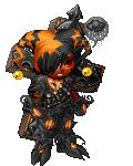Easy Skanking's avatar