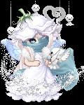 PickledCreamPuff's avatar