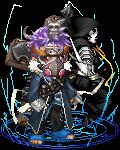 Hidaki Uchiha's avatar