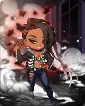 XxCrimsonNightfallxX's avatar