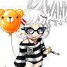 Maarmeit's avatar