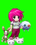 ohsosickofitall's avatar