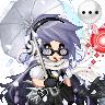 I Eat Chu Crack's avatar