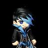 Zilburix's avatar