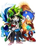Darren AceRose's avatar