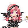 Sunagin's avatar