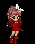 Strawberrymilky23's avatar